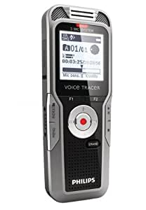 Digital Voice Tracer Philips DVT 5000