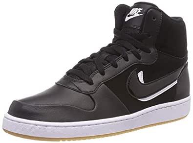 Nike Ebernon Mid Prem, Scarpe da Basket Uomo: Amazon.it