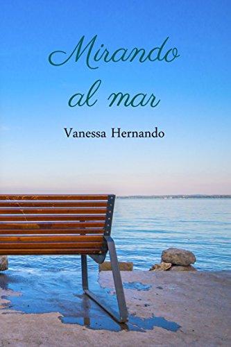 Mirando al mar – Vanessa Hernando (Rom)  41ZvliZ3GkL