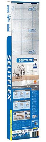 Selit Selitflex 70211