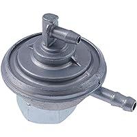 Benzinhahn Unterdruck - Keeway MATRIX 50-2008 (V1, V2)