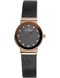 Skagen Freja - Reloj de pulsera