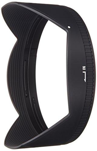 Sigma 10 20mm f/3.5 EX Pentax