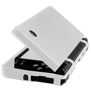 Artwizz SeeJacket Silicone Protective Case for Nintendo DSi Translucent