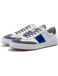 Suchergebnis Schuhe auf Suchergebnis fürBrax Herren zpVSUM