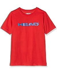 Head Kinder T-Shirt Ivan