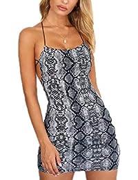 92daf11856 Amazon.it: serpenti: Abbigliamento