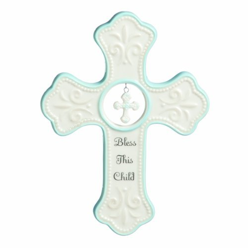 nat-and-jules-bless-this-child-hanging-cross-blue-by-nat-and-jules