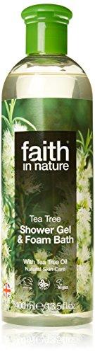 faith-in-nature-tea-tree-gel-douche-bain-moussant