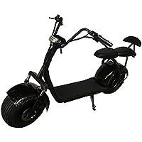 Amazon.es: motos electricas para ninos - Más de 500 EUR ...