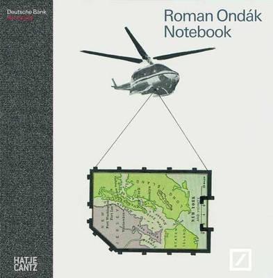 roman-ondak-edited-by-deutsche-bank-published-on-october-2012