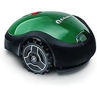 Robomow PRD9001YG Robot cortacésped, Funcionamiento automático, 200 W, 240 V, Verde, 150 m2