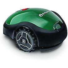 Robomow S01860 RX12U Rasaerba, Verde