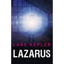 Lazarus (Joona Linna)