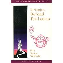 Beyond Tea Leaves