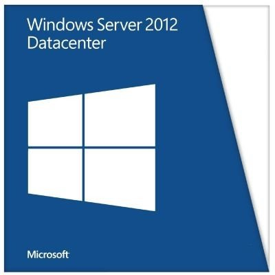Windows (2016) Standard Server 1-Device CAL dt.|Windows 2016 Standard Server 1-Device CAL dt.|1|unbekannt|PC|Disc|Disc