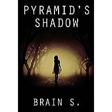 Suspense : Pyramid's shadow: Kidnapping Mysteries (Suspense: Dark Mates: Romantic Suspense Short Story Collection (Paranormal, Shifter, Shapeshifter, Bear. Menage, Short S Book 1) (English Edition)