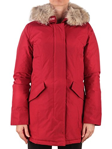woolrich-wwcps1446-cn02-ws-artic-parka-donna-cappotto-pelliccia-di-coyote-xs-red-rosso