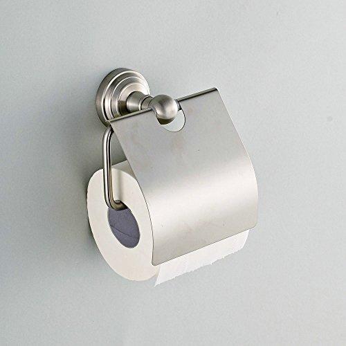 Porta Carta Igienica Da Muro.Porta Carta Igienica Da Muro Sus304 Acciaio Inossidabile Beelee Ba870107s