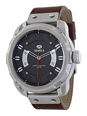 Reloj Marea Hombre B54098/1