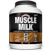 CytoSport - Muscle Milk - 2,2 kg