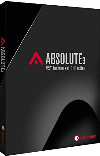 steinberg-absolute-3-retail-gbdf
