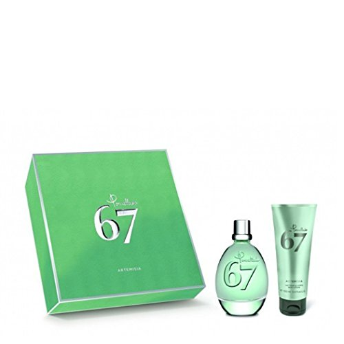 pomellato-67-artemisia-eau-de-toilette-50-ml-body-lotion-100-ml