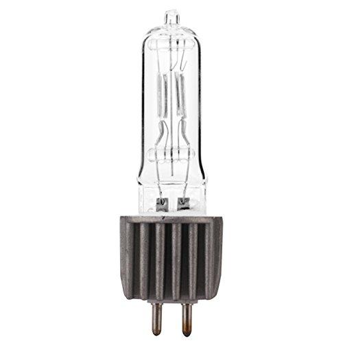 roccer-hpl-230-general-electric-hpl-575w-230v-longue-dure