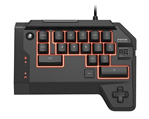 PS4 T.A.C. 4 (Tactical Assault Commander 4)