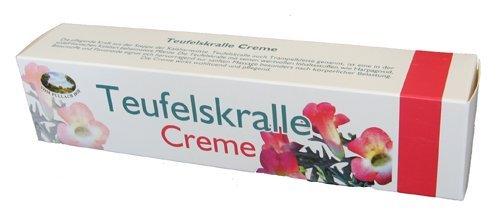 TEUFELSKRALLE CREME, 200 ml