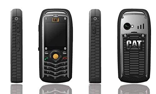 cat-caterpillar-b25-rugged-tough-mobile-phone-dust-proof-shockproof-waterproof-ip67-durable-builders