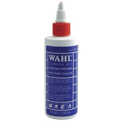wahl-0230-1070-ol-fur-haarschneidemaschinen-inhalt-118-ml