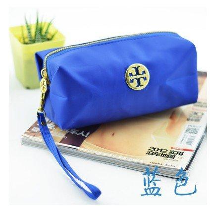 sac-multifonctionnel-de-rangement-portable-kits-de-bain-de-voyagedame-coreenne-couleur-bonbon-en-nyl