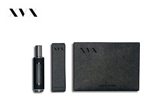 xvx-nano-5-pack-pro-tank-replacement-e-cigarette-electronic-shisha-compatible-with-xvx-nano-choose-y