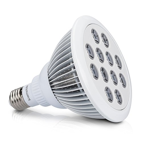 kwmobile-plant-growing-led-lamp-12w-e27-socket-plant-growing-light-for-greenhouse-houseplants-flower
