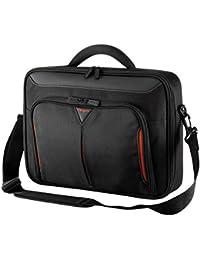 """Targus CN415EU Sacoche pour ordinateur portable 15,6"""" Classic+ - Noir"""