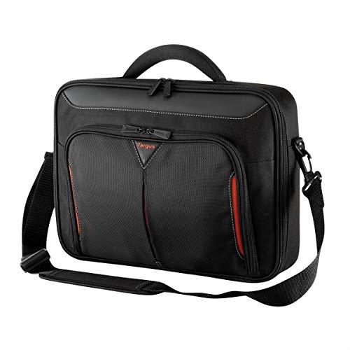 Targus CN415EU Sacoche pour ordinateur portable 15,6'...