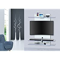 Suchergebnis Auf Amazonde Für Wandboard Fernseher Heimkino