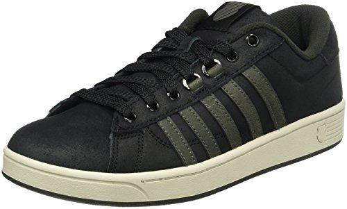 k-swiss-herren-hoke-c-cmf-sneakers-schwarz-blk-beluga-pumice-stone-44-eu