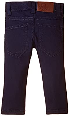 United Colors of Benetton Boys' Trouser
