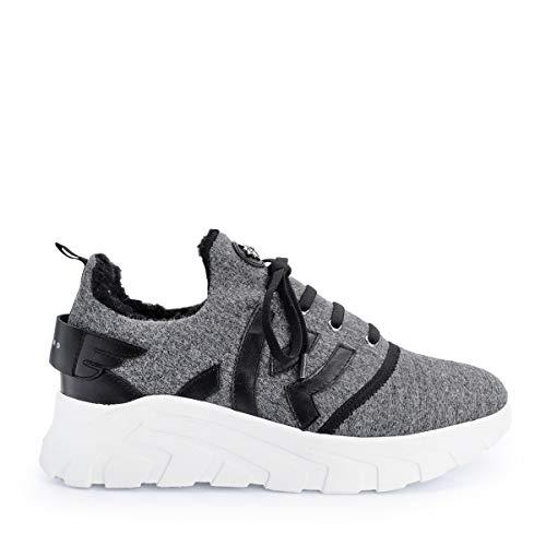 John Richmond Sneaker Europa - 5800/ F F - SIZE: 45(EU)