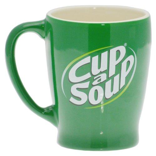 cup-a-soup-tasse-suppentasse-suppe-grun-02-l