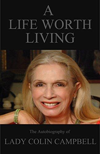 A-Life-Worth-Living