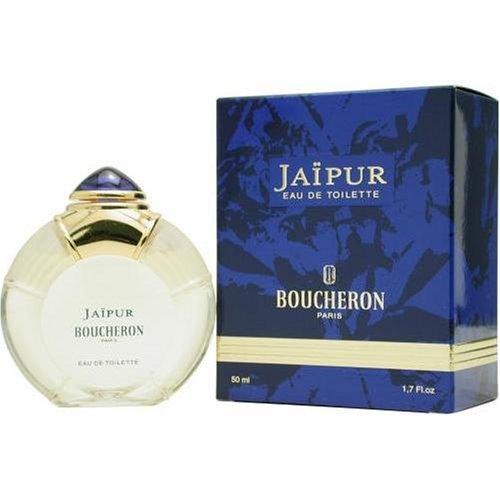 boucheron-jaipur-women-eau-de-toilette-splash-50-ml