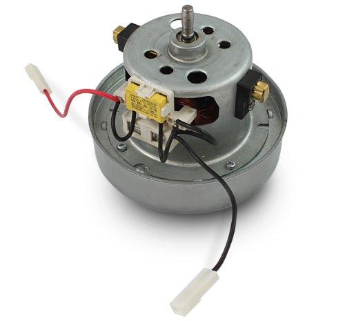 240v-ydk-type-motor-for-dyson-dc04-dc07-dc14-dc27-dc33-vacuum-cleaner-all-floors-allergy-origin-anim