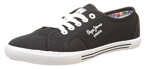 f8cf1d41f27 Pepe jeans london the best Amazon price in SaveMoney.es