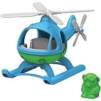 Green Toys Hélicoptère