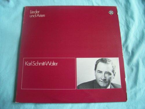 kt-11023-1-2-karl-schmitt-walter-lieder-und-arien-2xlp