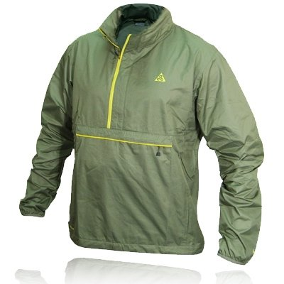 Nike ACG Clima-Fit Rip Pullover jacke - gross