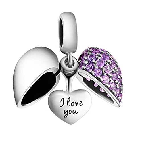 i-love-you-silver-heart-crystal-charm-sterling-silver-925-charm-bracelet-bead
